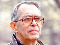 carl-kovac